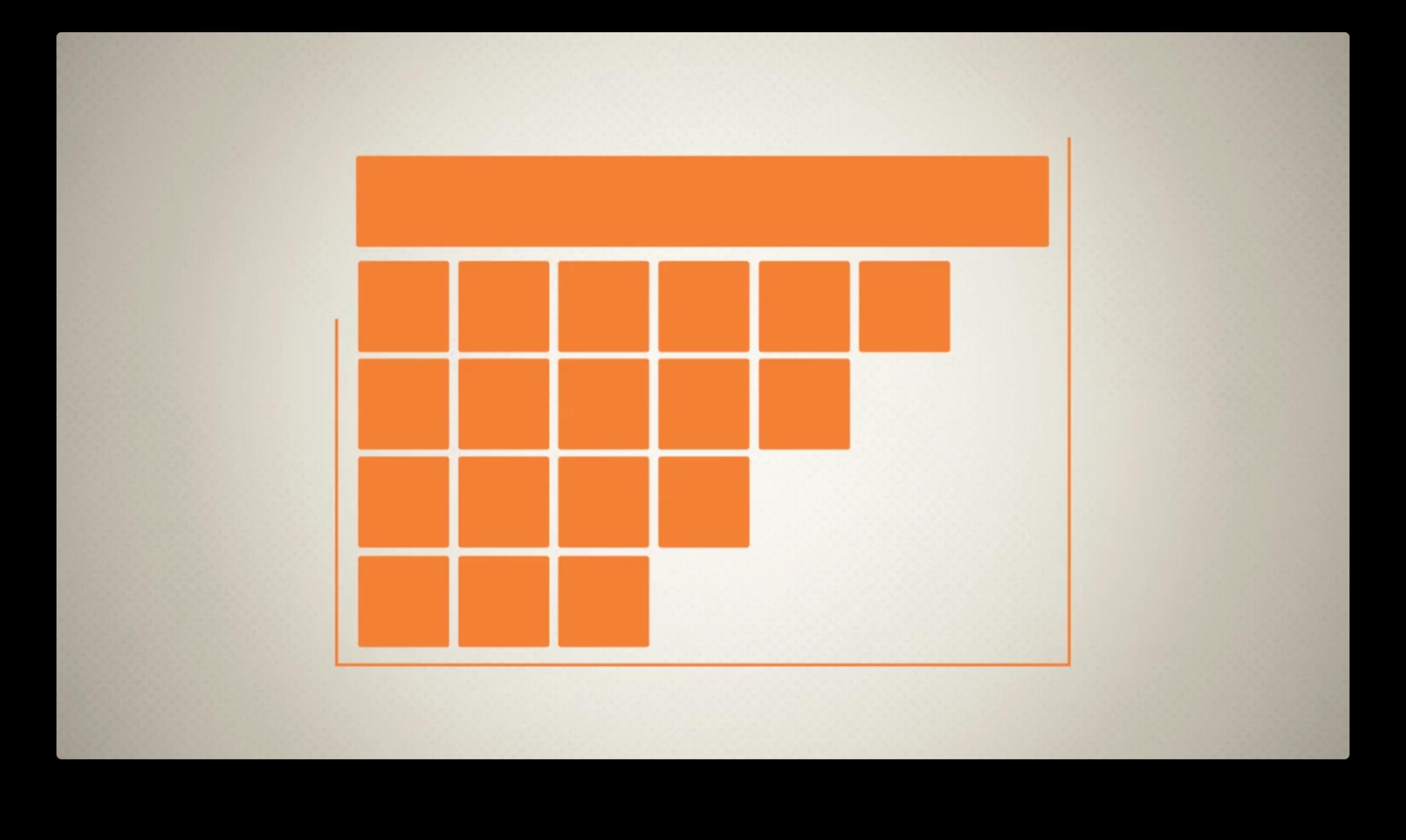 Screen Shot 2014-12-14 at 9.28.19 PM.png