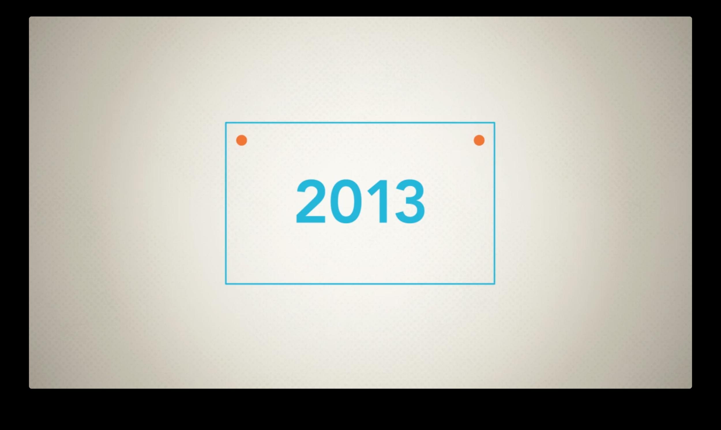 Screen Shot 2014-12-14 at 9.30.04 PM.png