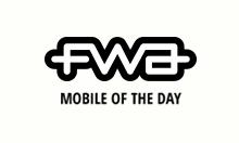img_award_dn_fwa_mobile_of_the_day_badge.jpg