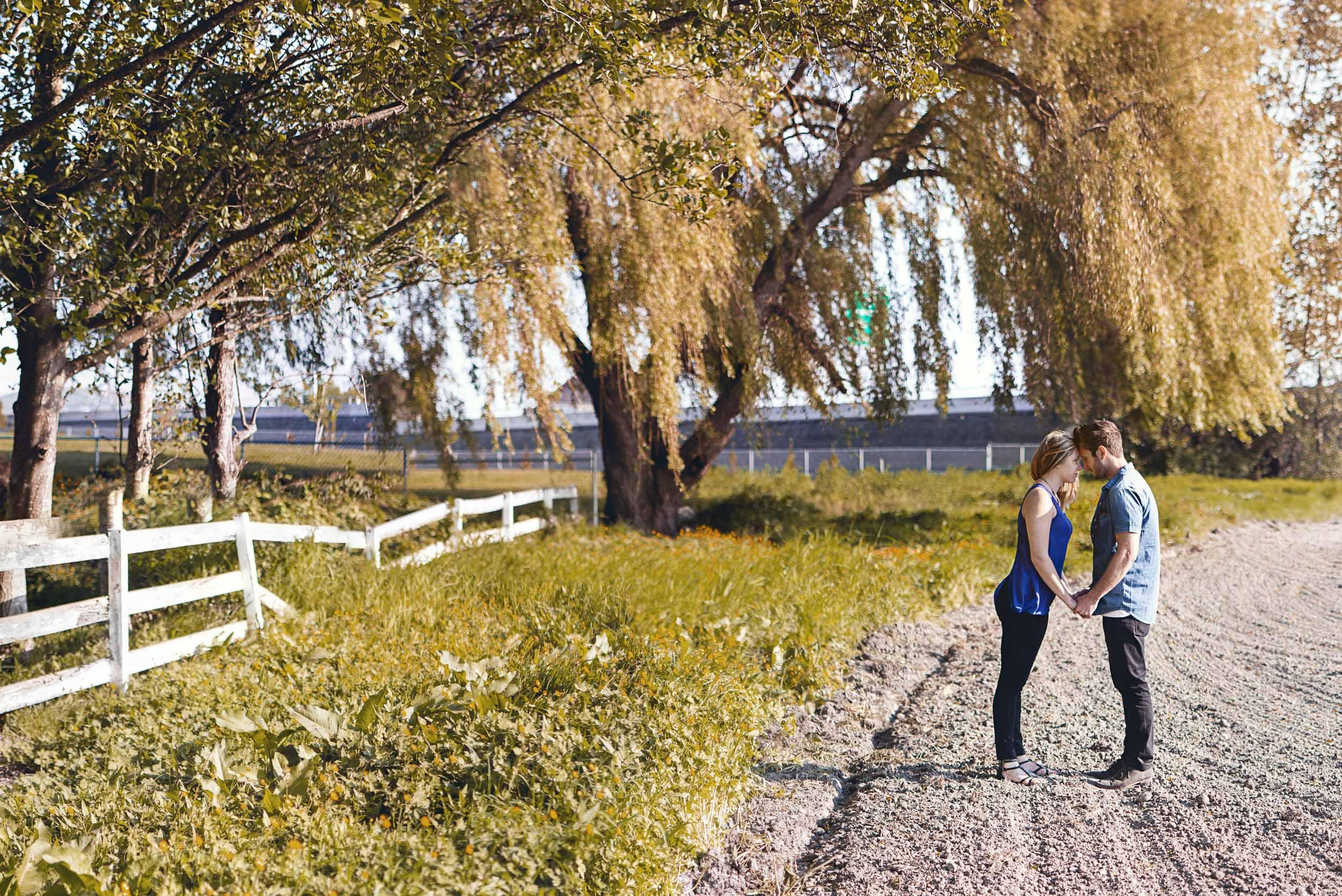 Andrew + Kayla Brenizer3.jpg