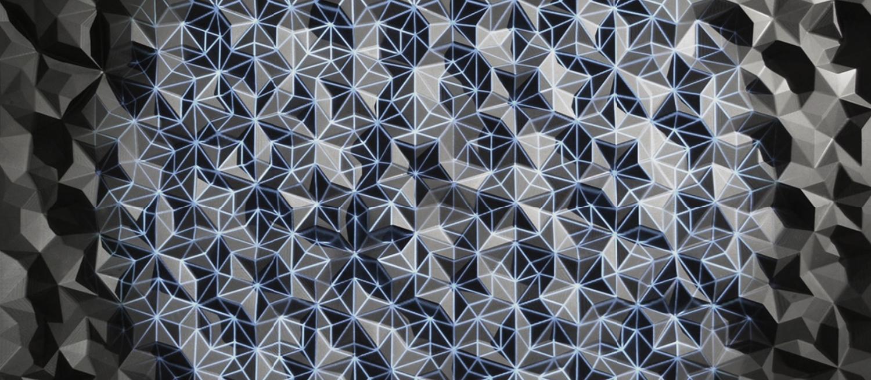 166prototile0_blue.jpg