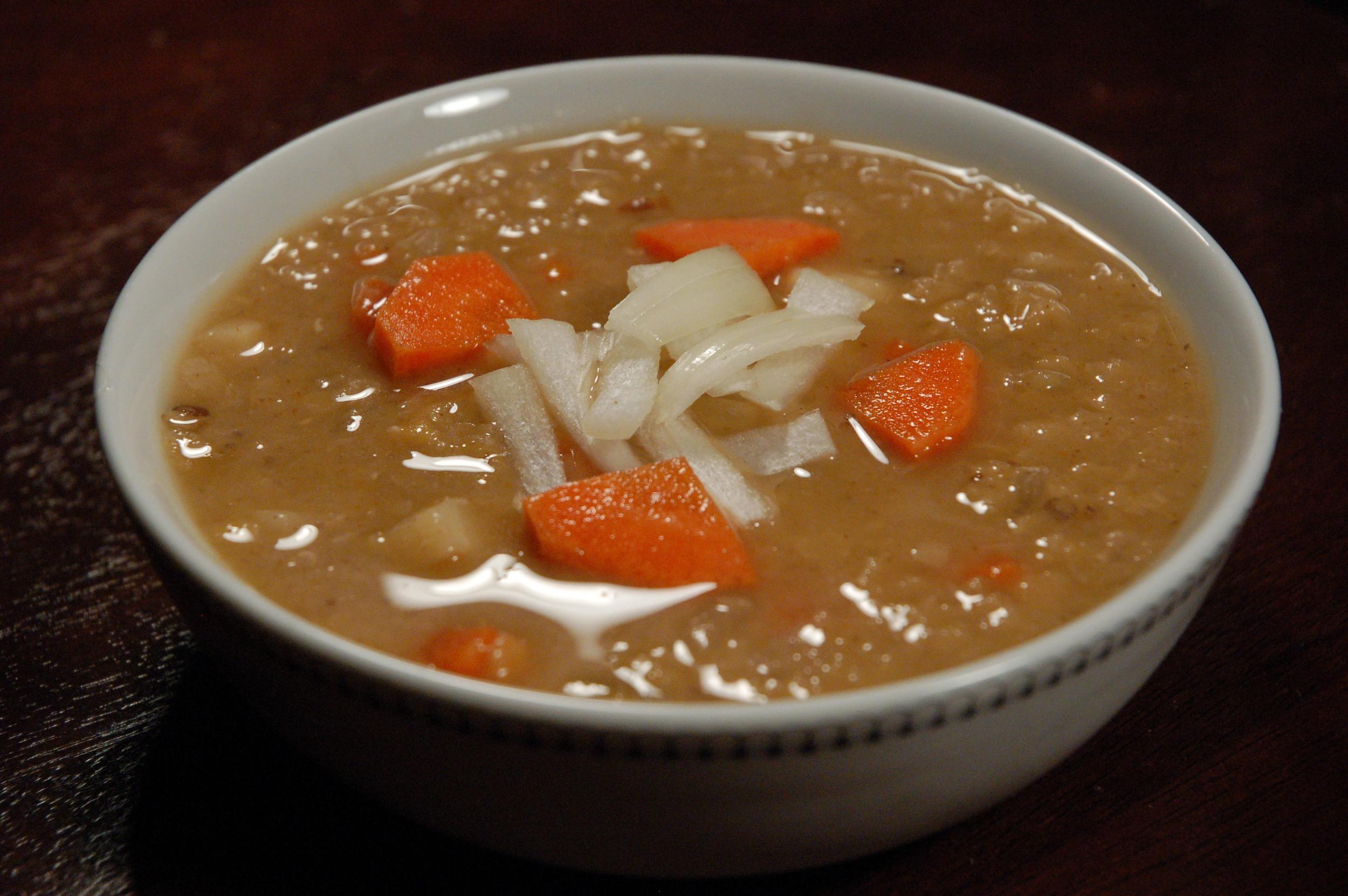 Lentil Stew.002.JPG