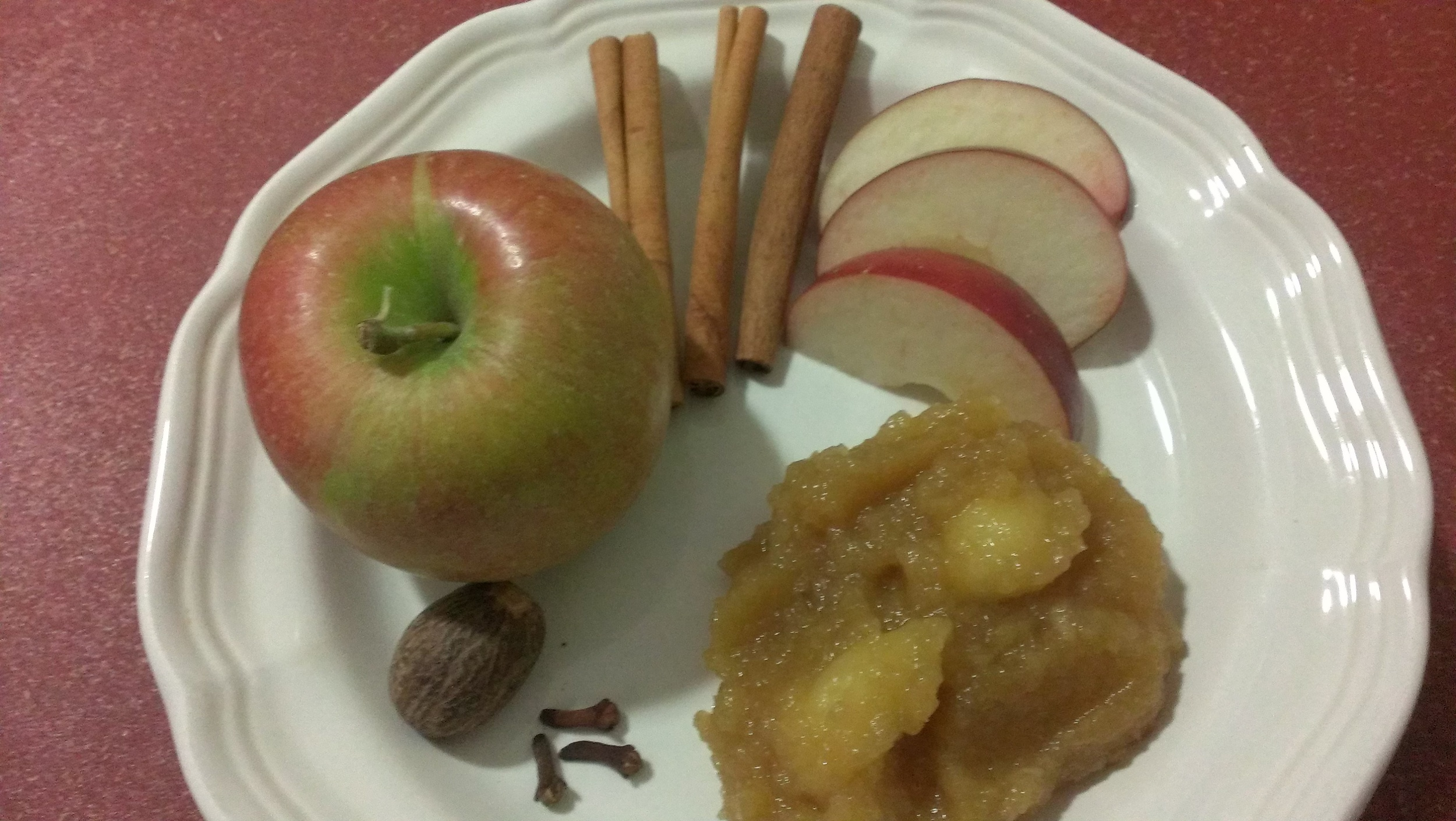 Applesauce.jpg