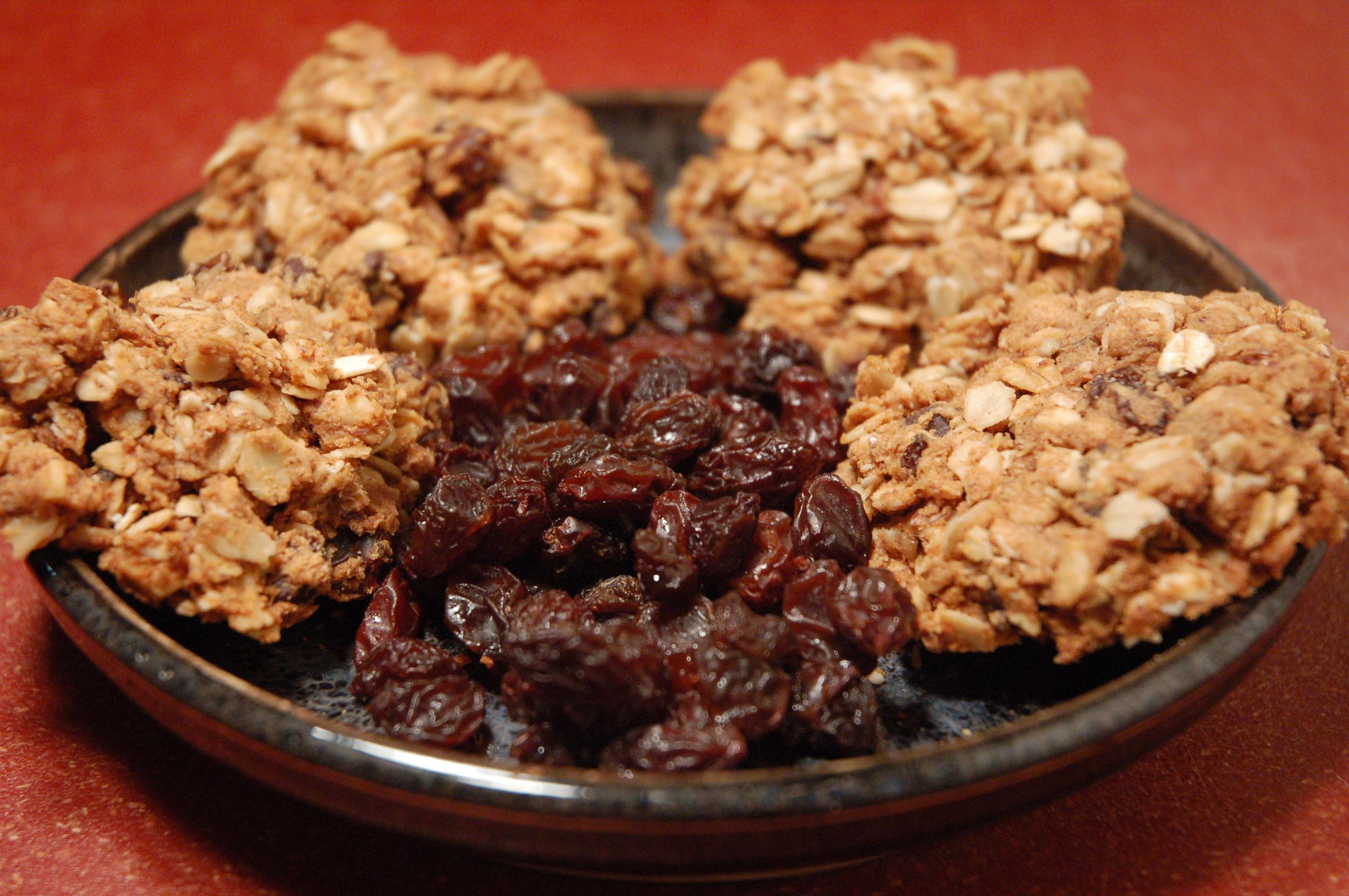 Oat Cookies.003.JPG