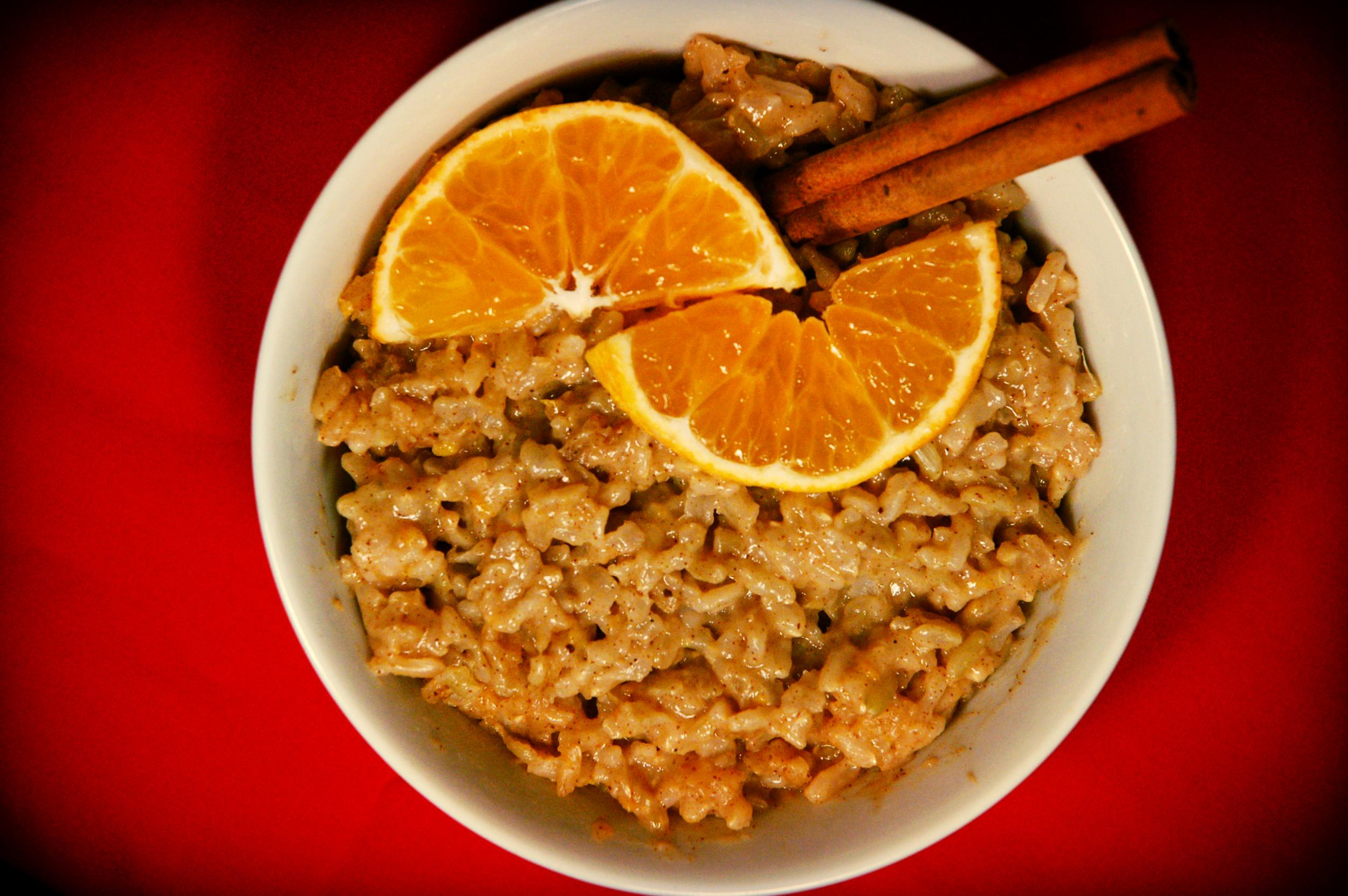 Rice Pudding.003.JPG