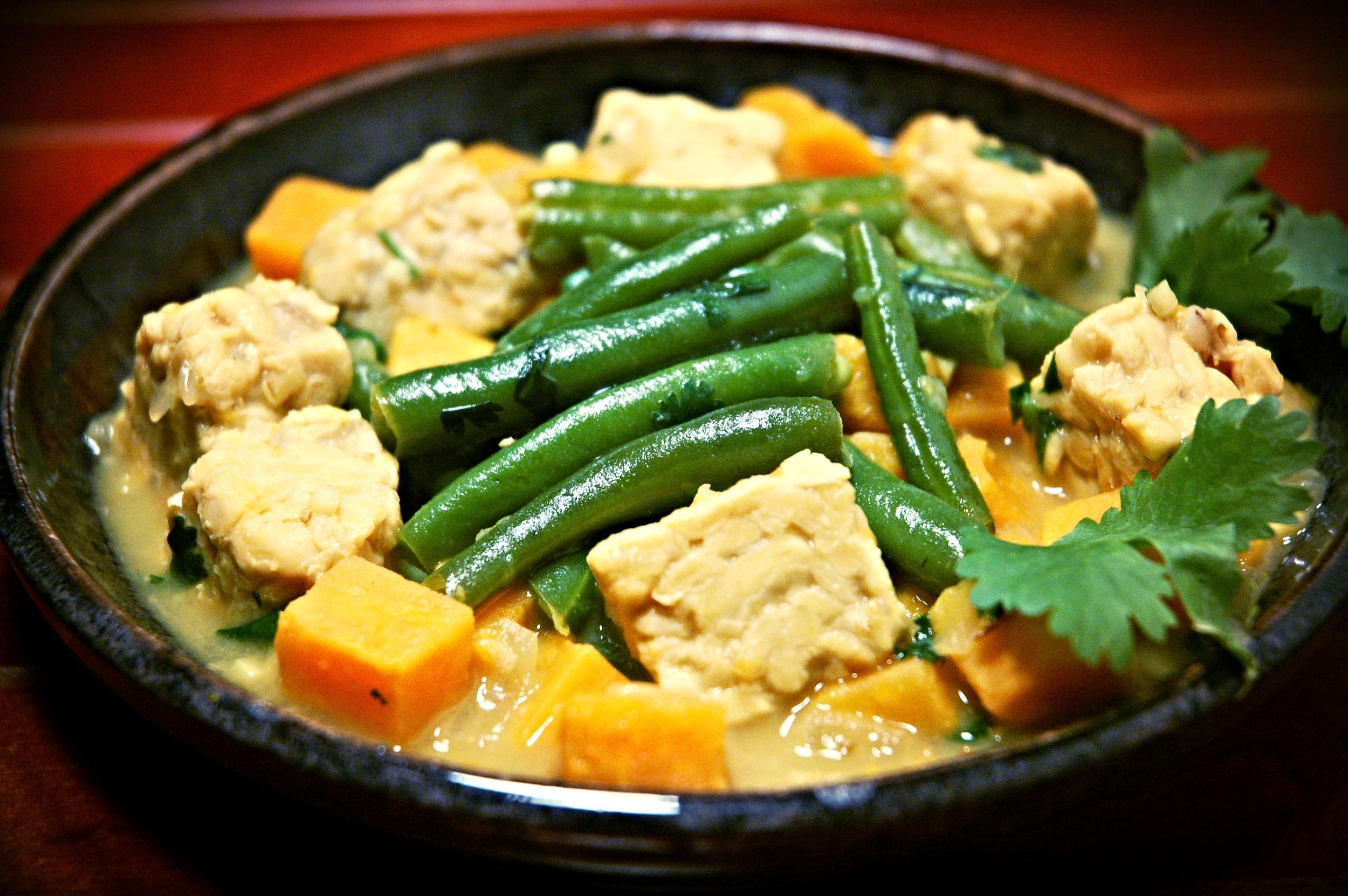 Tempeh Curry.005.JPG