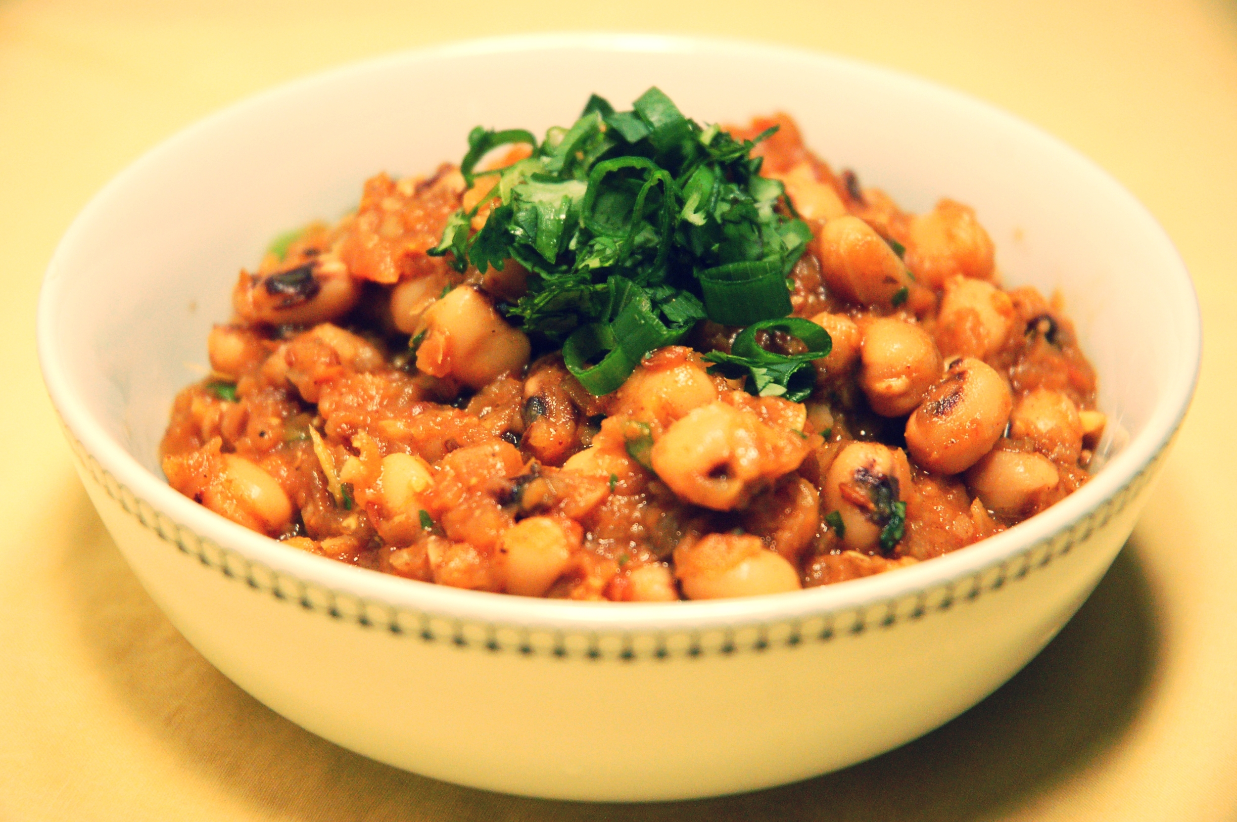 B-Eye Pea Curry.013.JPG