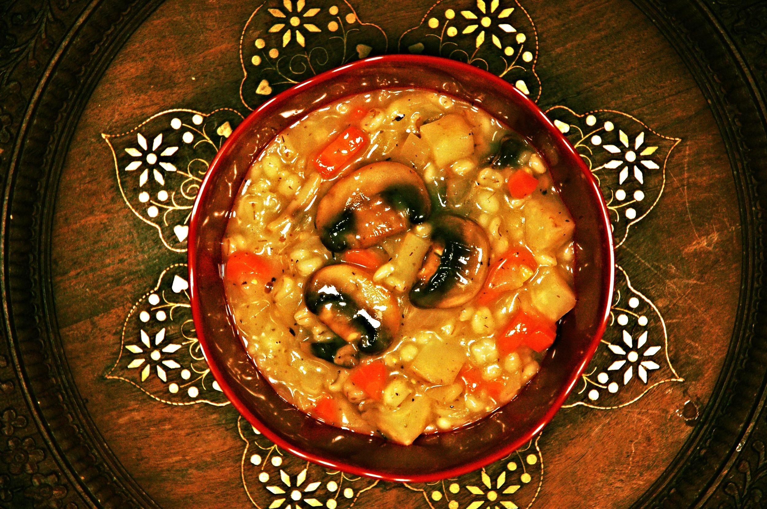 Mush-Bar Soup.001.JPG