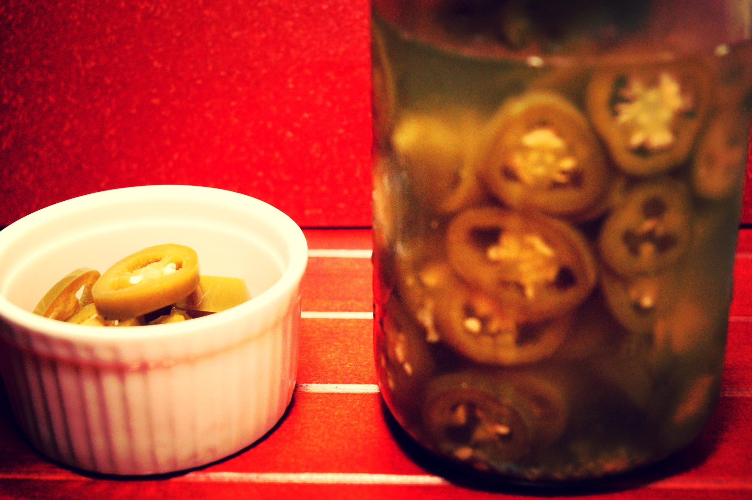 Pickled Jalapeno.006.JPG