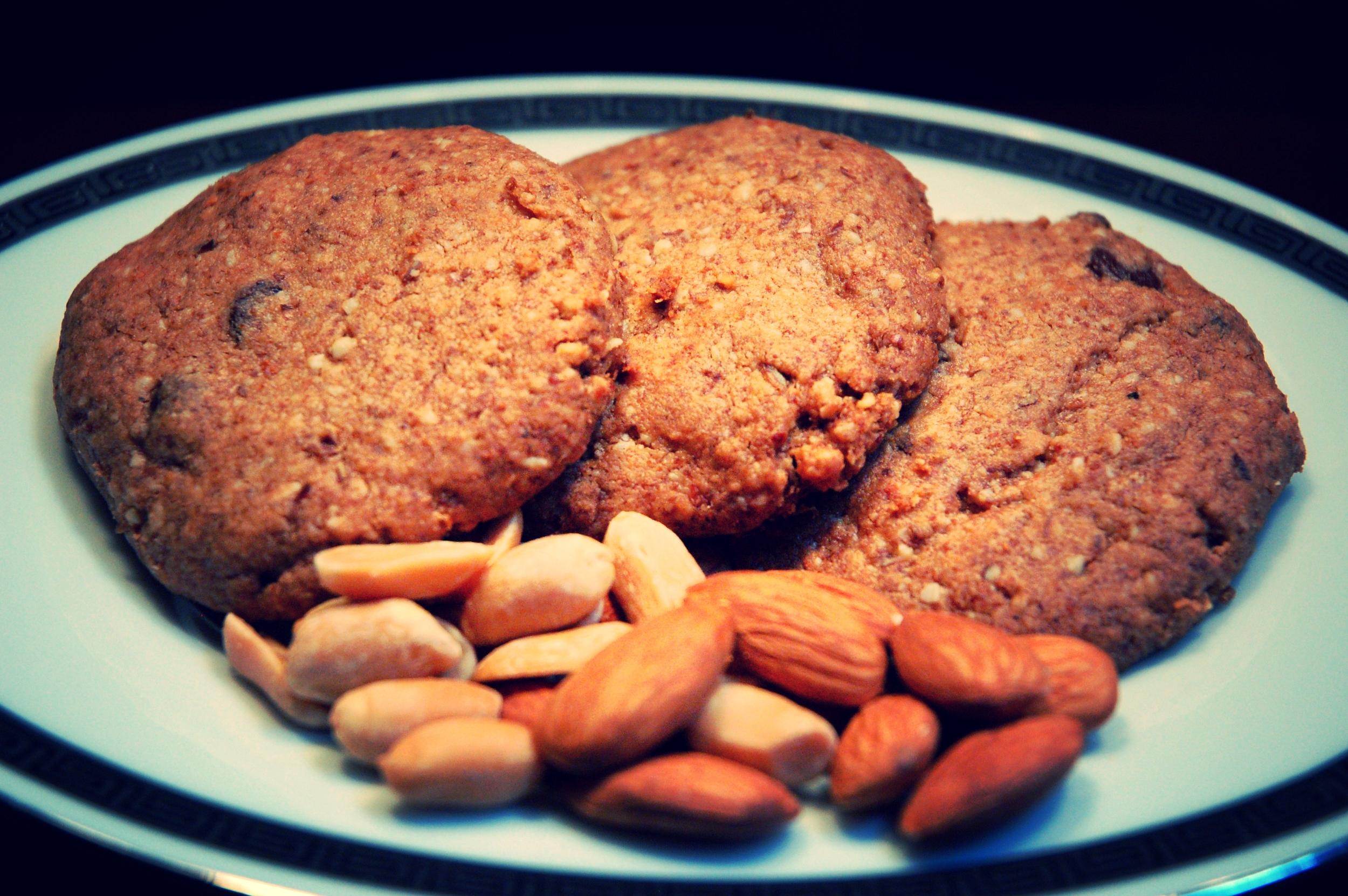 A-PN Cookies.006.JPG