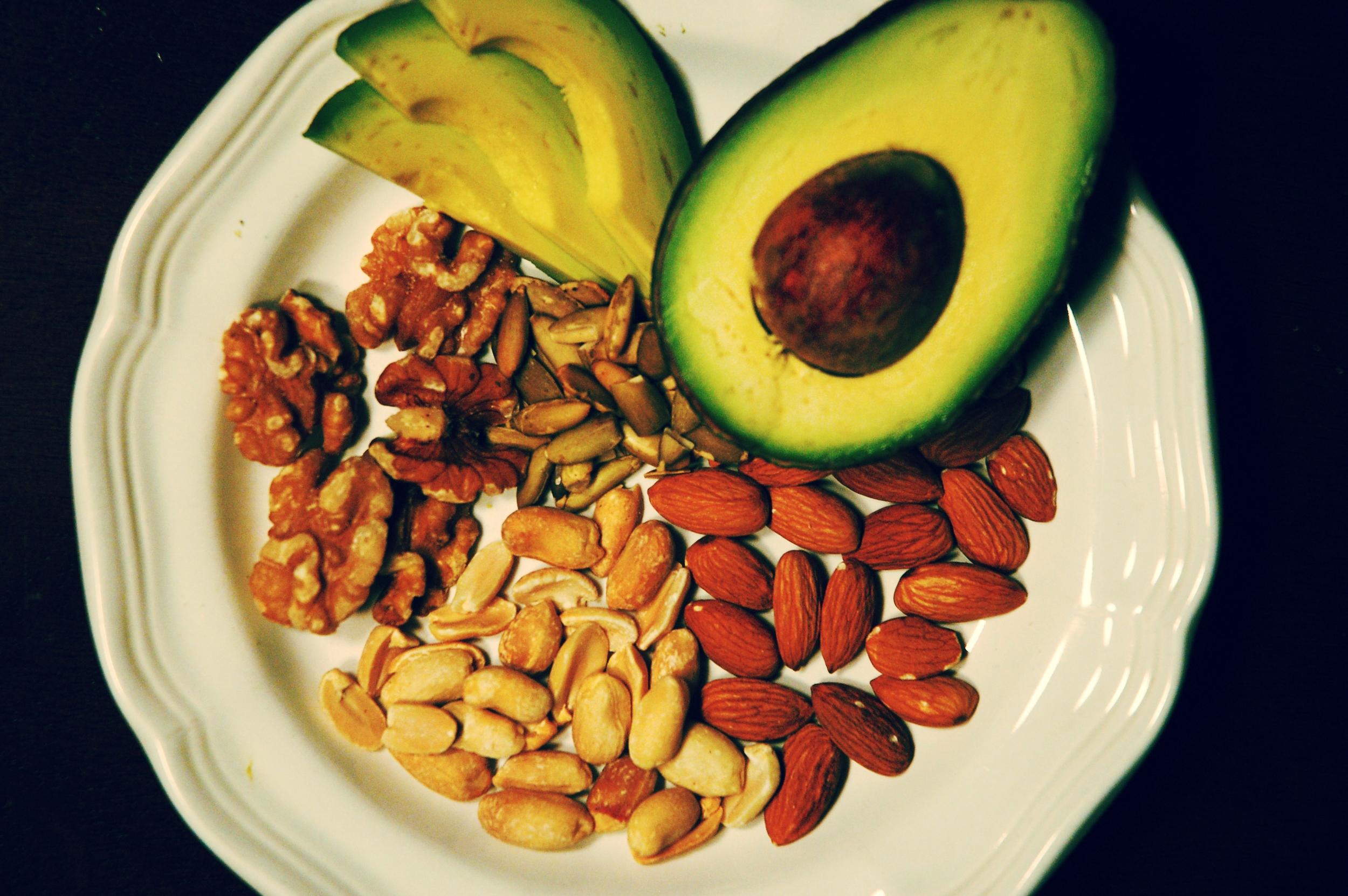 Healthy Fats.006.JPG