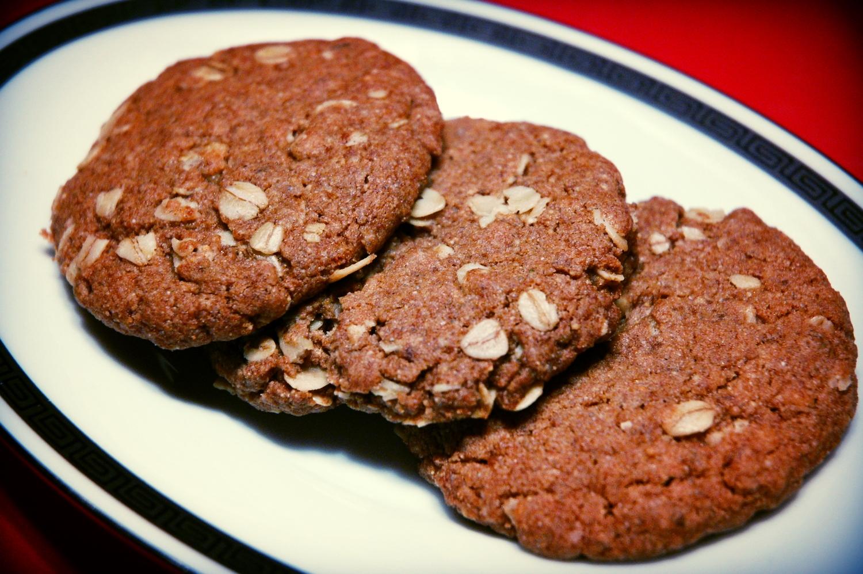 CoconOat Cookie.005.JPG