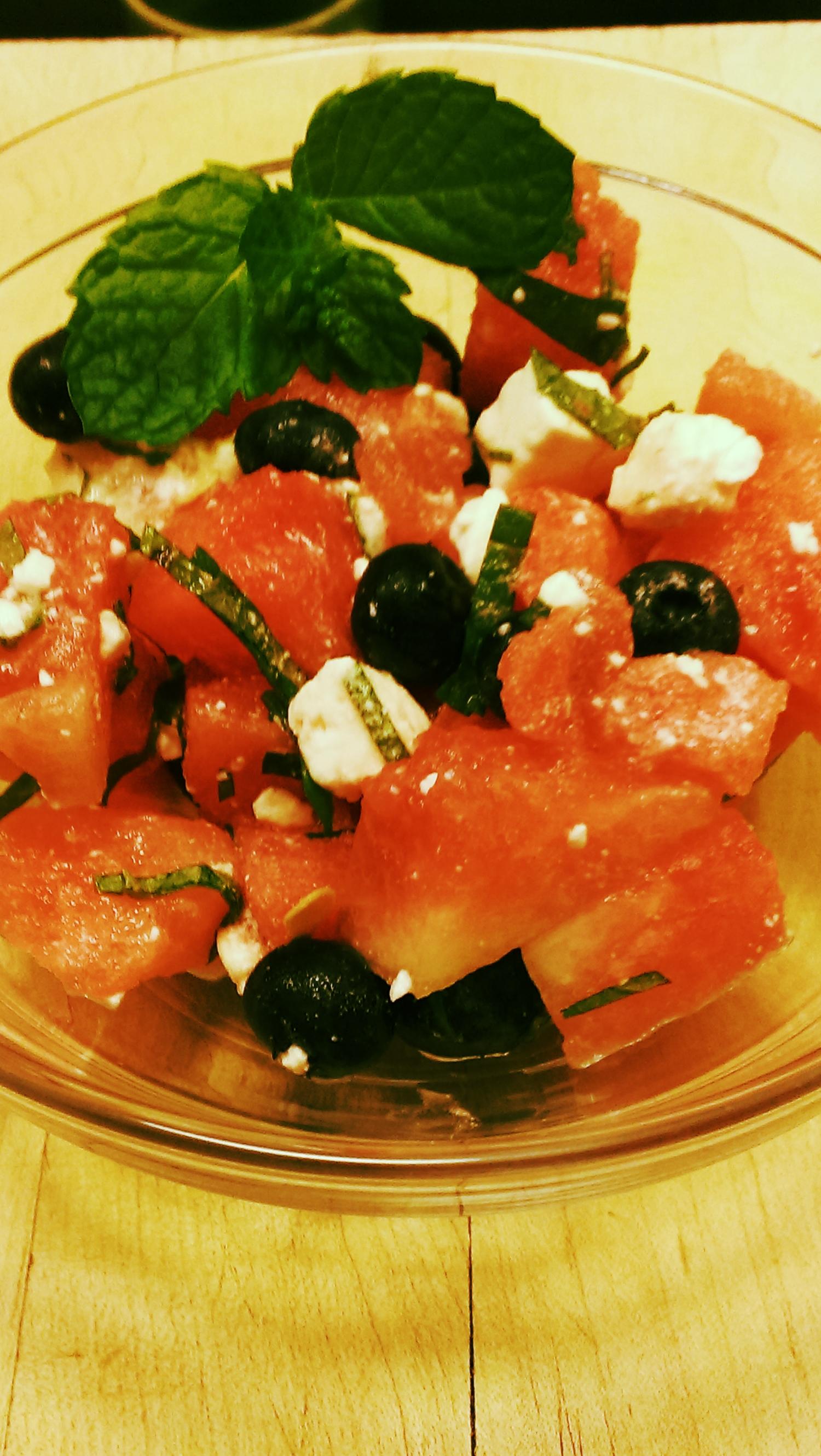 Watermelon Summer Salad -1 (2).jpg