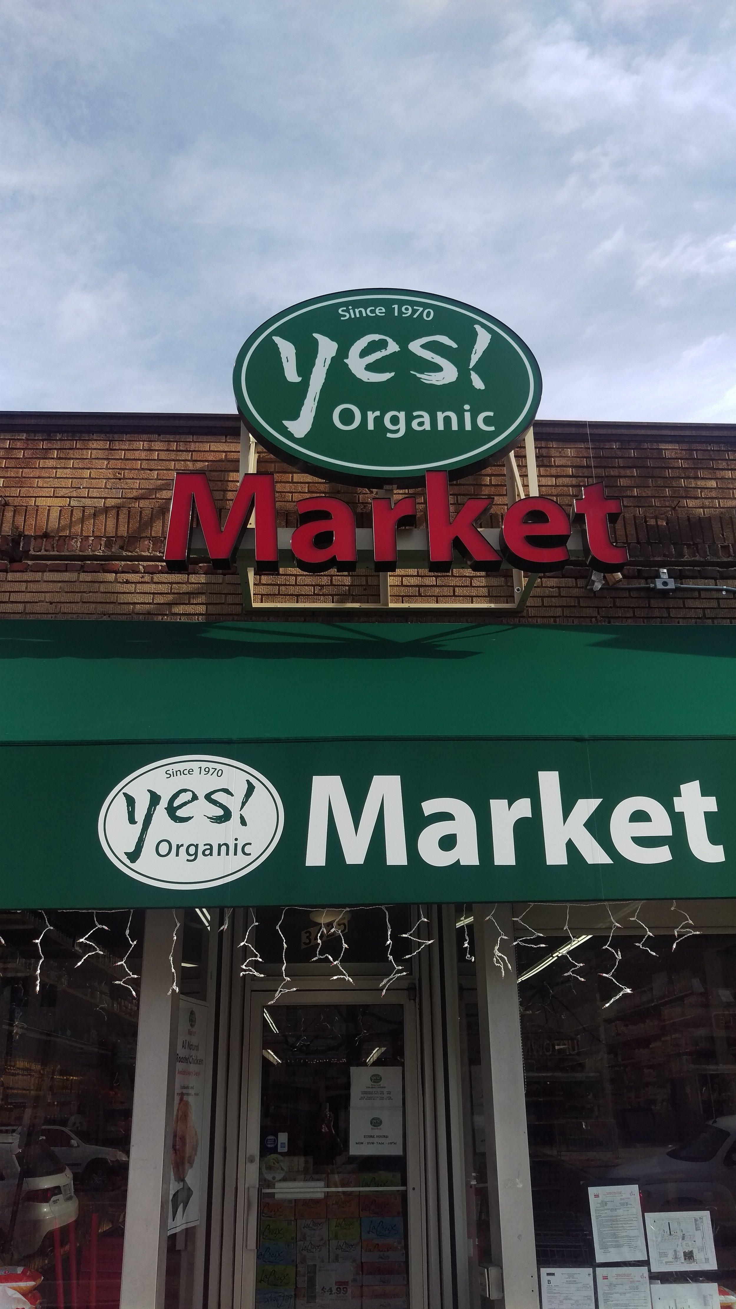 Organic sign.jpg
