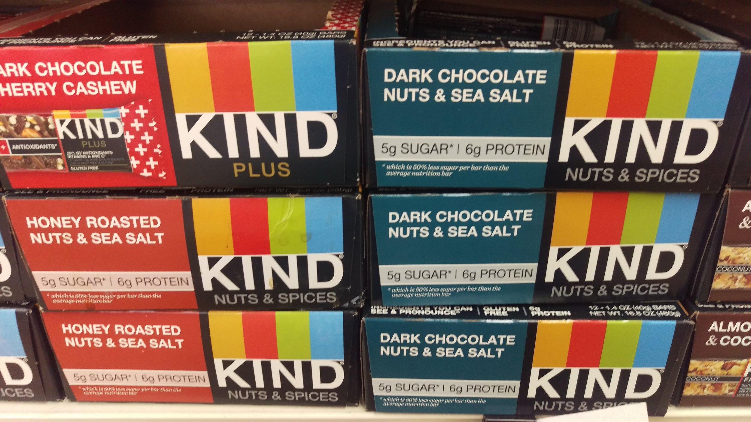 Kind bars.jpg