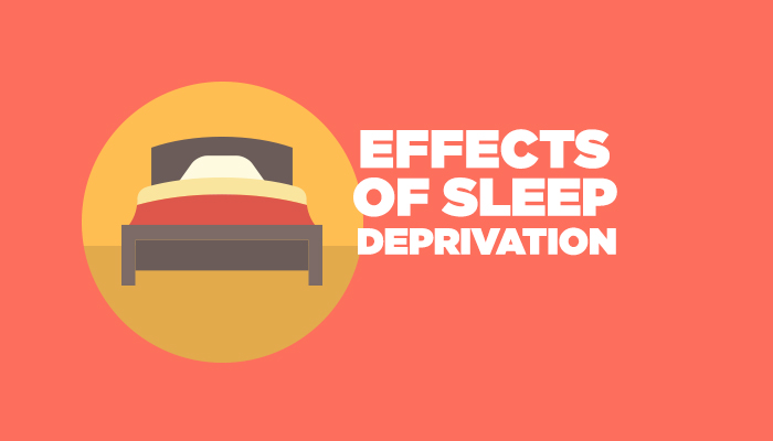 Effects-of-Sleep-Deprivation-7x4.jpg