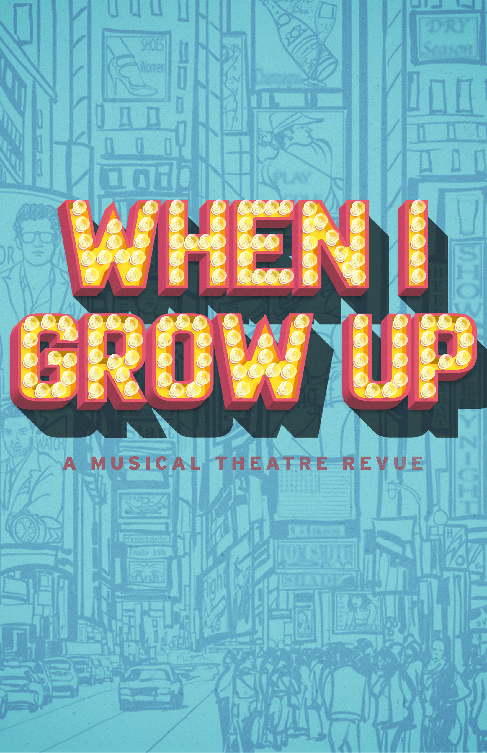 When-I-Grow-Up-program-cover.png