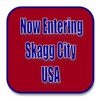 Skagg City.jpg