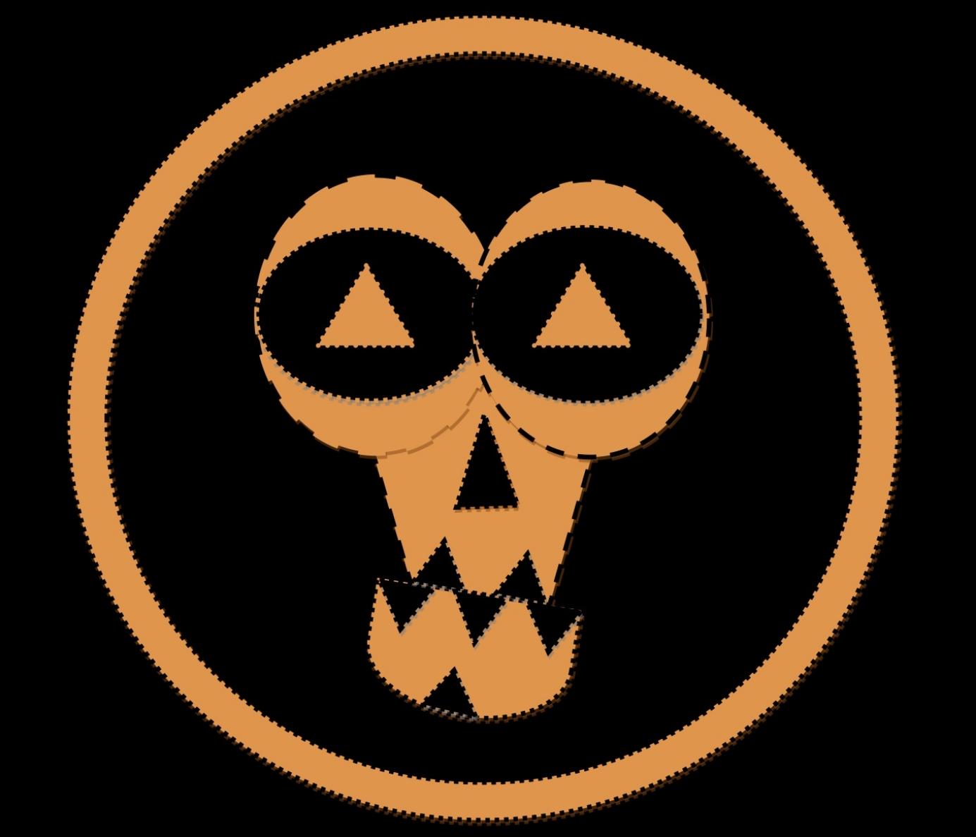 CP Hallow Spec Logo-fnl.jpg