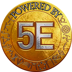 5e-logoFInal small.png