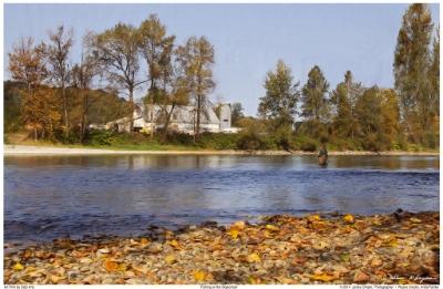 RiverFisherman1B 1024.jpg