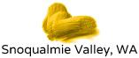Sno valley.jpg