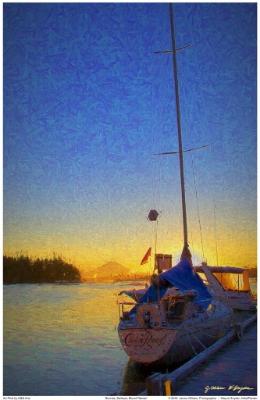 Boat&Rainier1ASharp66Text1024ds.jpg