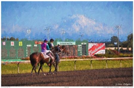 RaceDaySmallText1024 copy.jpg