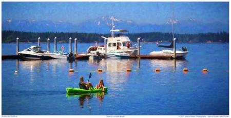SummerAtNorthBeach1024.jpg