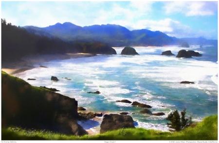 OregonCoast2Cedit11x17 1024.jpg
