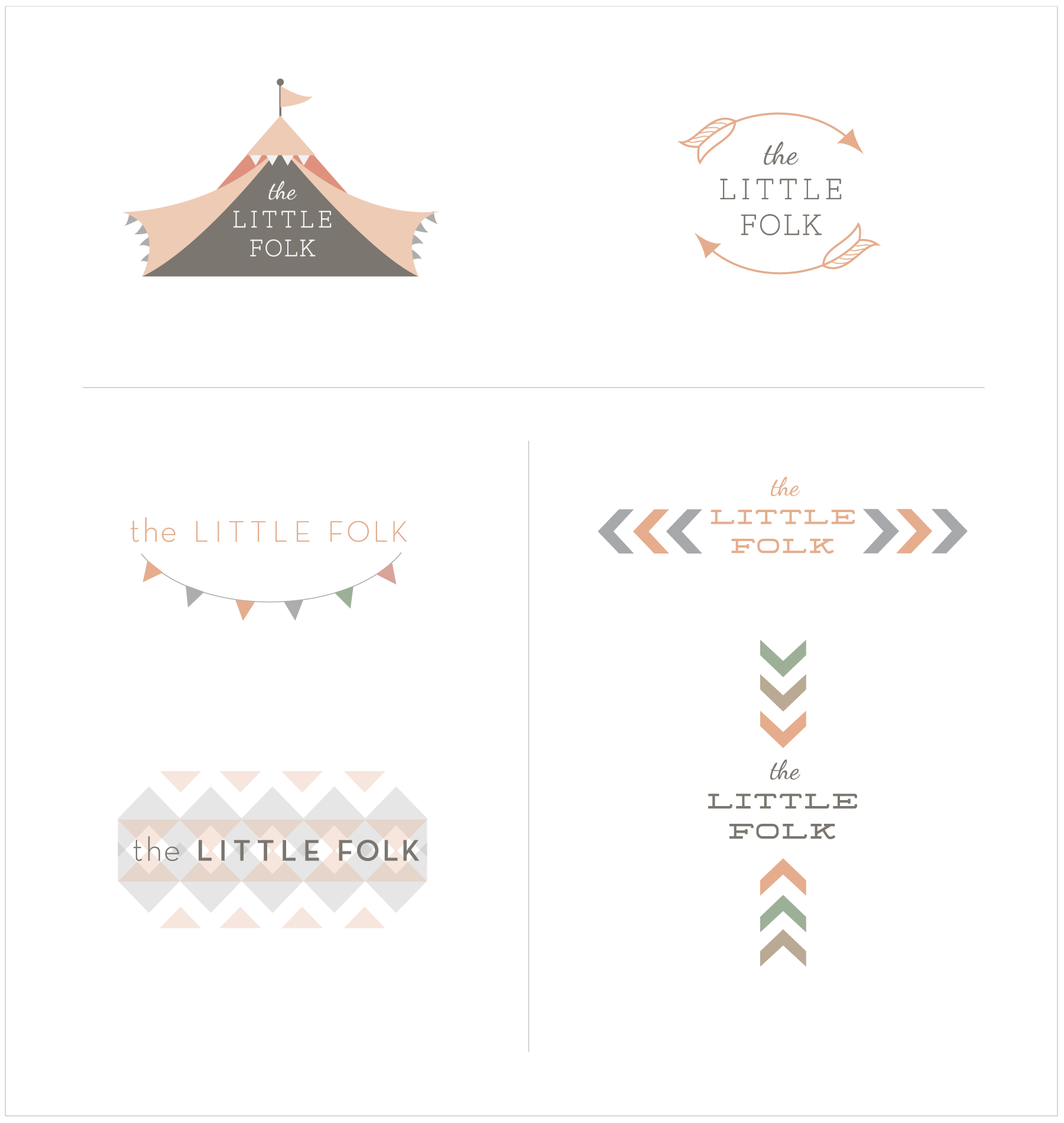 LittleFolk-Neilson-Logos2.png