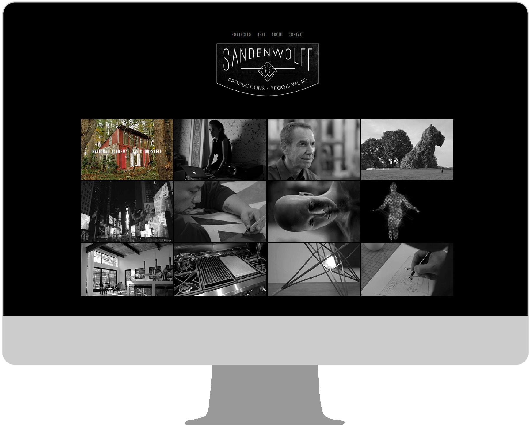 SandenWolff-Neilson-Website-iMac.png