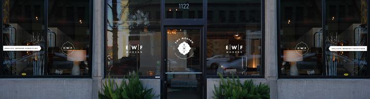 EWF-storefront.jpg
