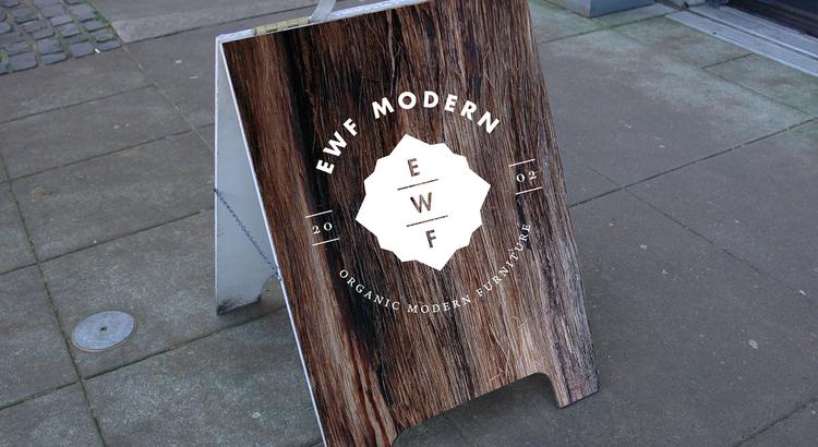 EWF-Aboard-Mockup.jpg