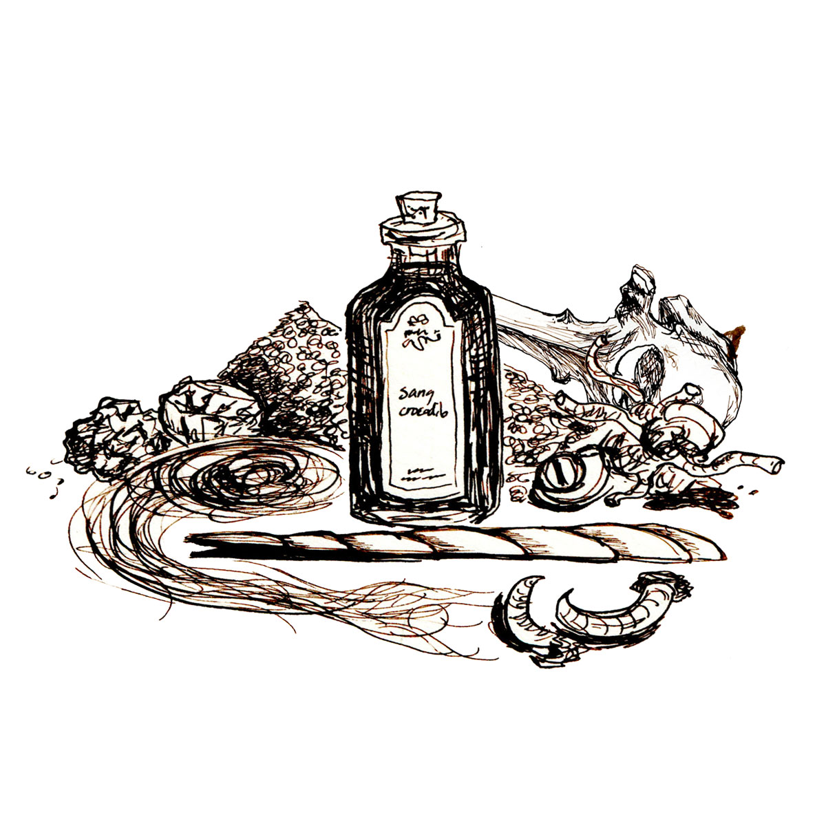 Herboriste-Exotics.jpg