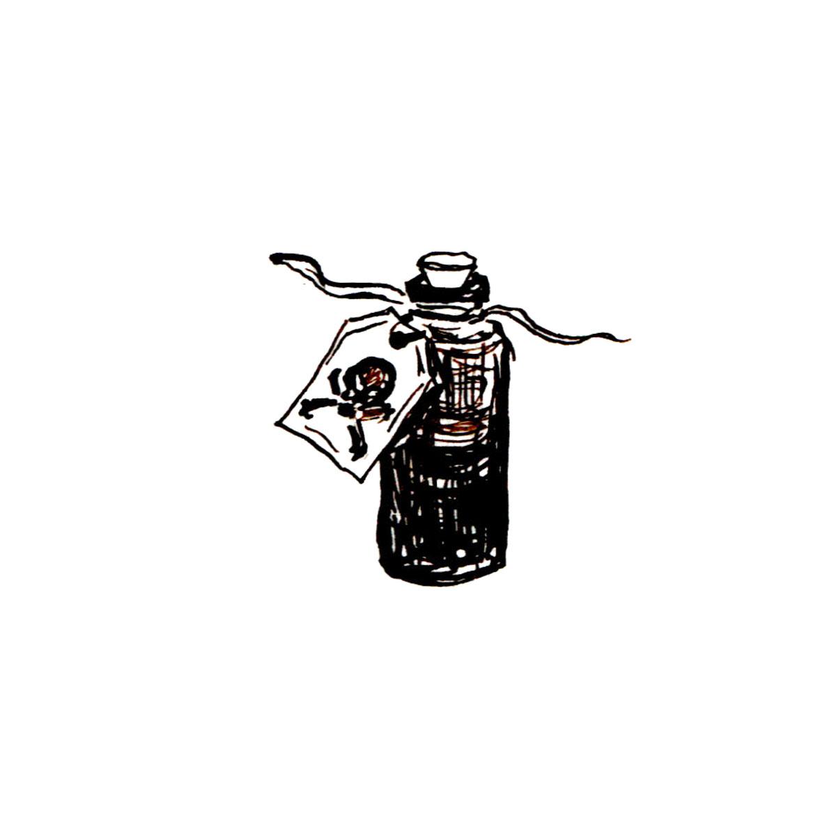 Herboriste-PoisonBottle.jpg