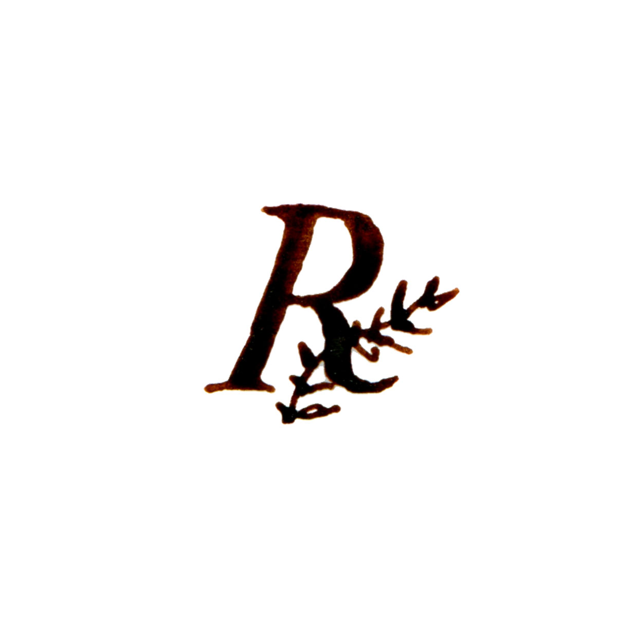 Herboriste-RherbMark.jpg