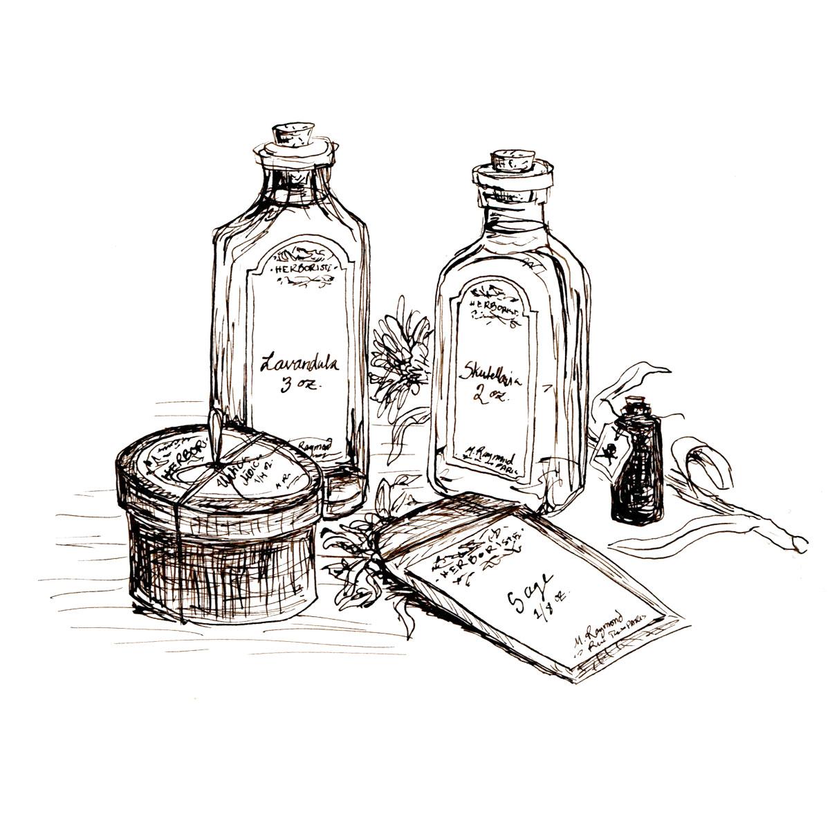 Herboriste-Products.jpg