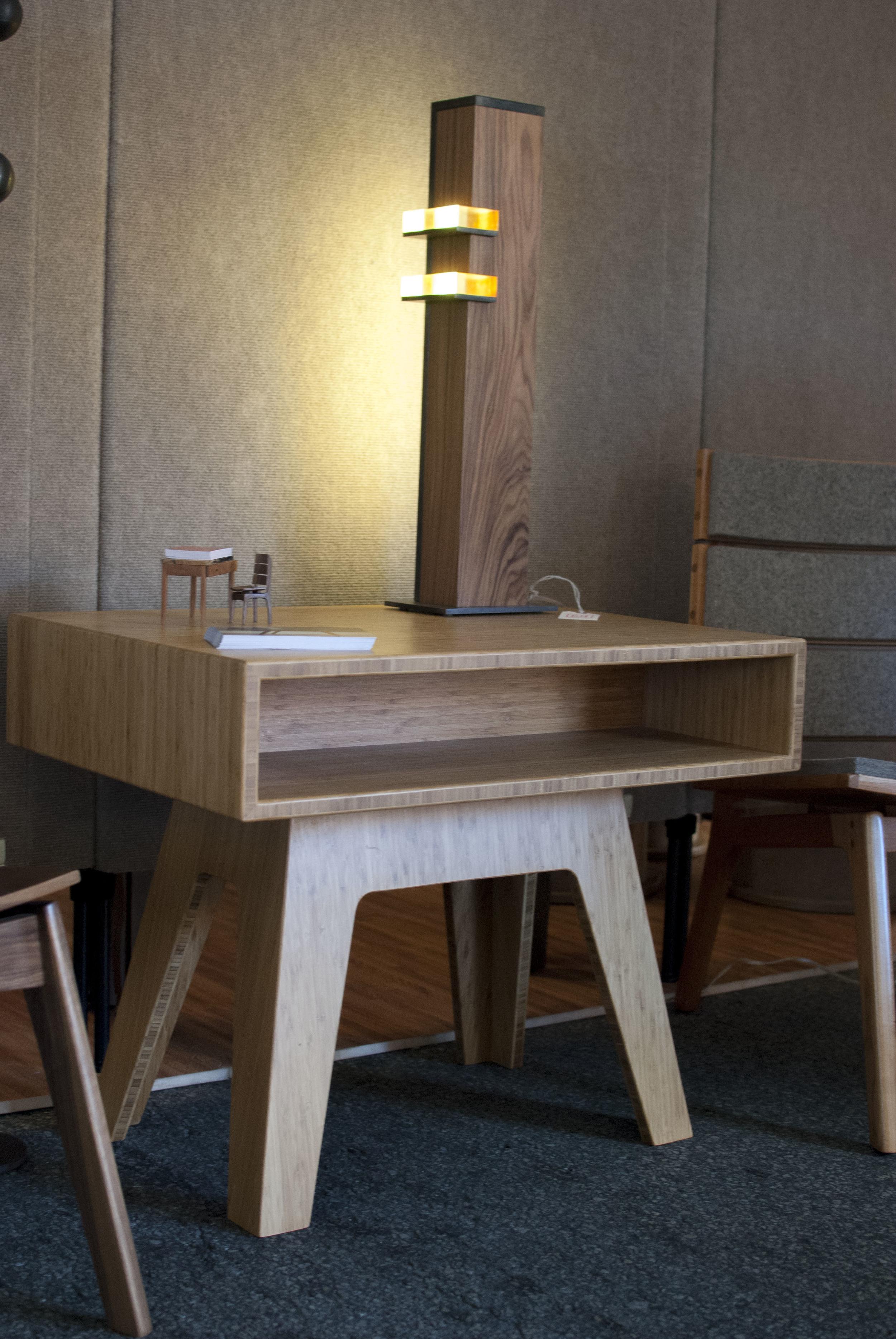 Bamboo Side Table_Design Harvest2013.jpg
