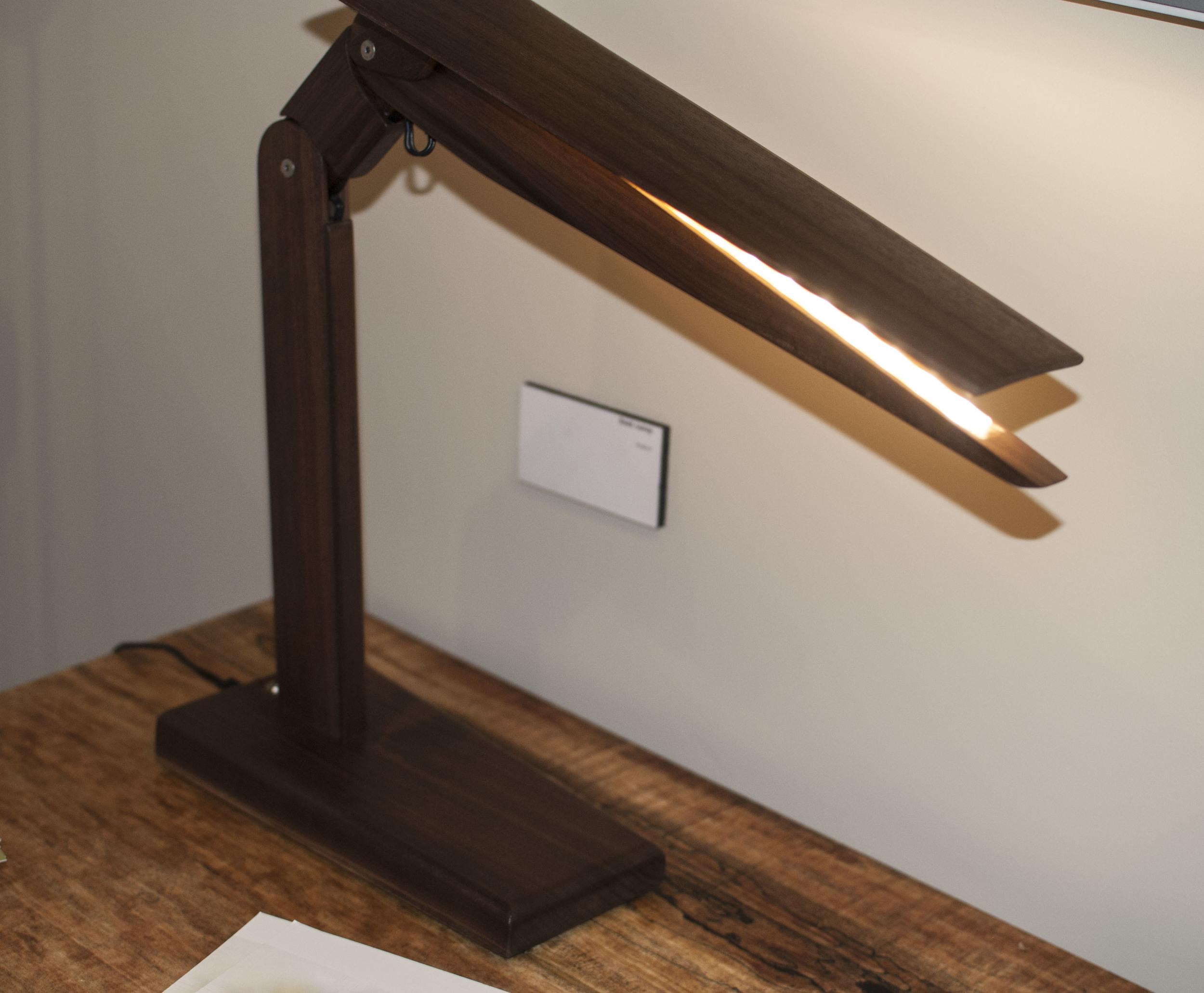 Walnut Desk Lamp.jpg