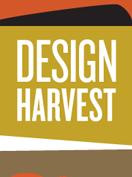 Design Harvest logo.png