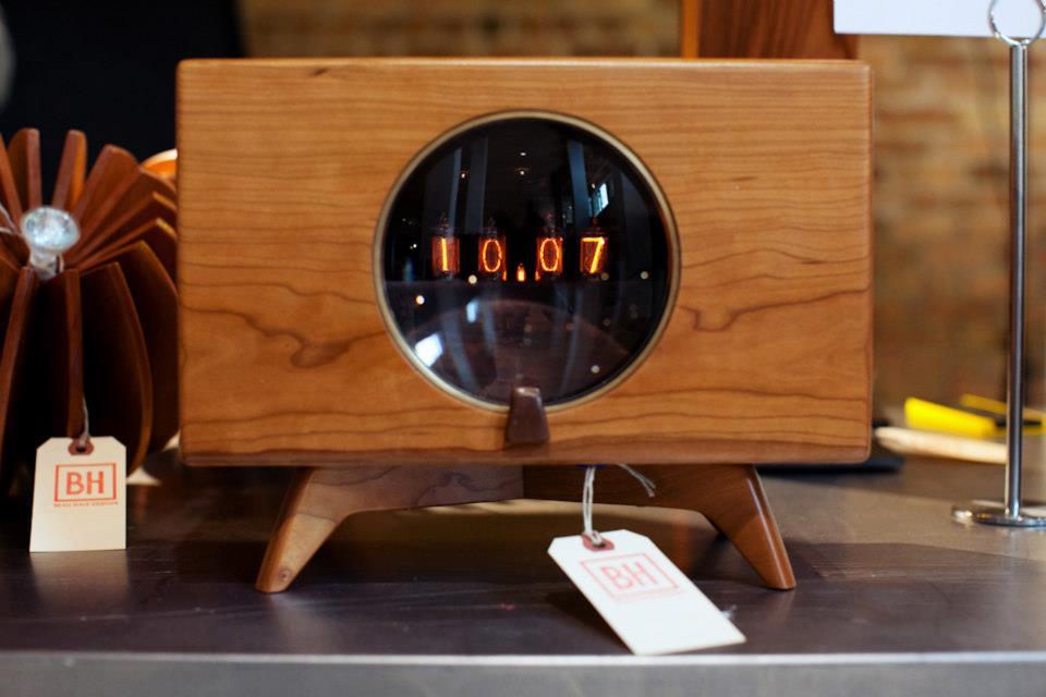 Cherry Nixie Clock_Dose.jpg