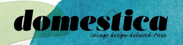 www.chicagohomemag.com