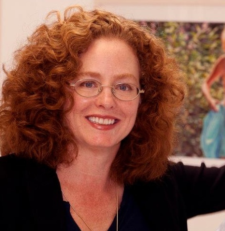 Susannah Martin was born in New York City in 1964. She received the SEHNAP scholarship for painting and studied at New York University . Following her studies she was self-employed as a muralist and painter of sets for film and photography in New York, Berlin Germany and finally Frankfurt am Main, where she currently lives and works, for many years. In 2004 she returned to fine art and portraiture. Over the last 5 years her work has focused exclusively on contemporising the classical subject of the nude in landscape. Avoiding a falsely idyllic scenario, her work focuses on mans´ estrangement from nature. The figures may appear absurd stripped of all social indicators and possessions or ecstatic in unexpected reunification with their natural selves. Martins´ work creates a stage in which mans´ struggle between the two poles of his identity, the natural and the synthetic, may be contemplated. Martin´s work is exhibited internationally and has been featured in countless publications, a full list of which can be found on her website.    www.susannahmartin.de