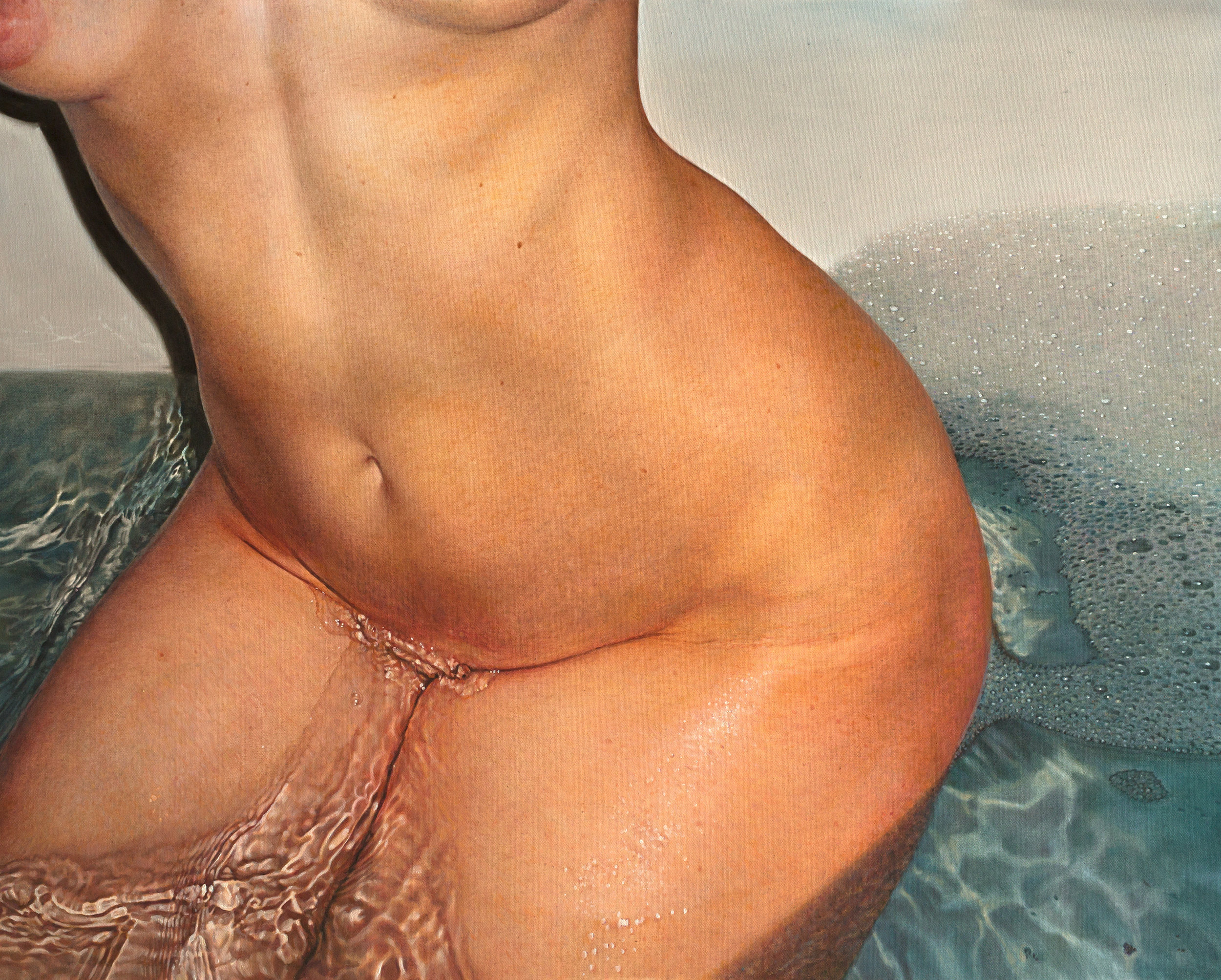 Viktoria_Savenkova_Bathing_H31,5xW47,2-inches_2014.jpg