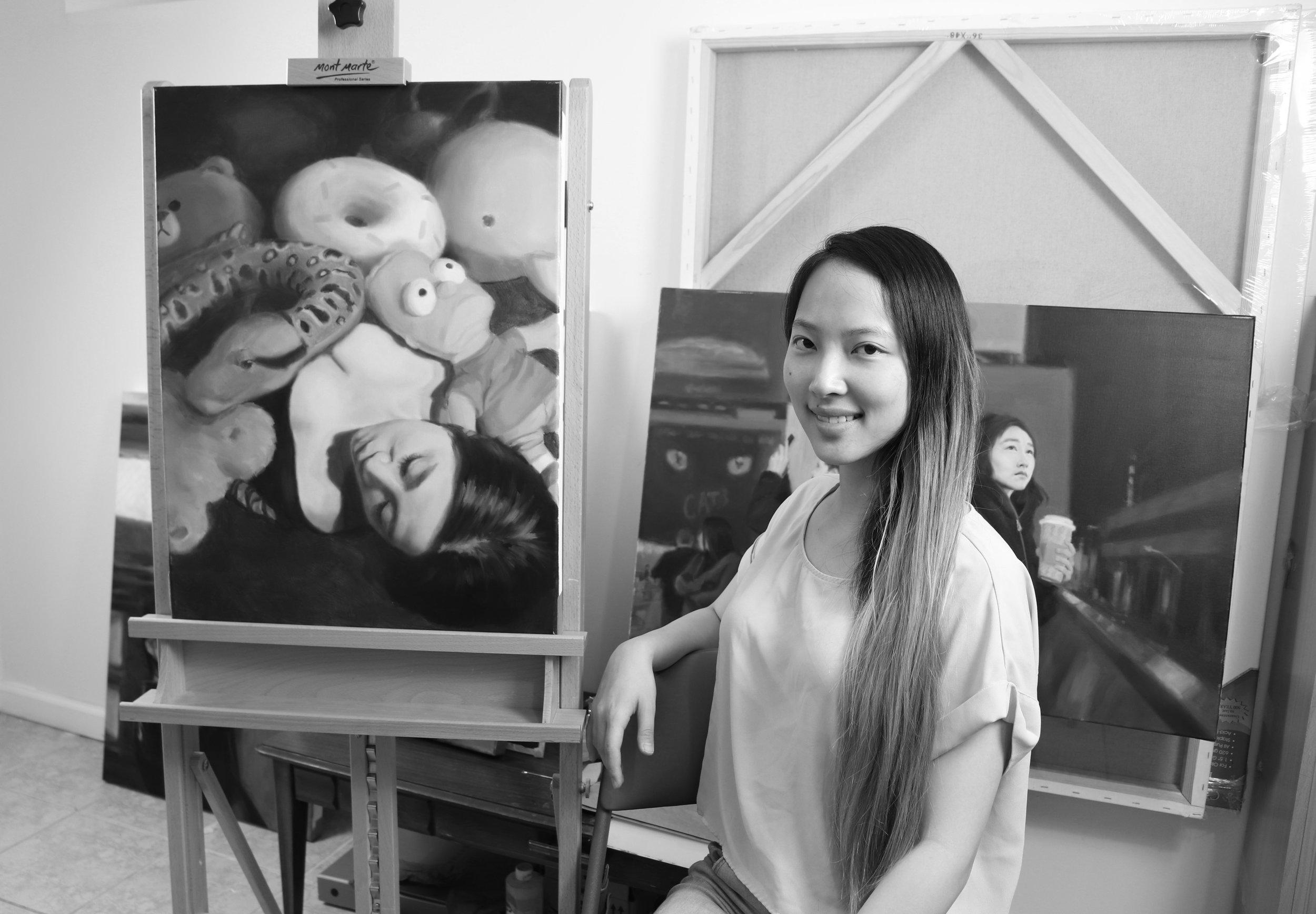 Junyi_Liu_black and white artist pic 2.jpg
