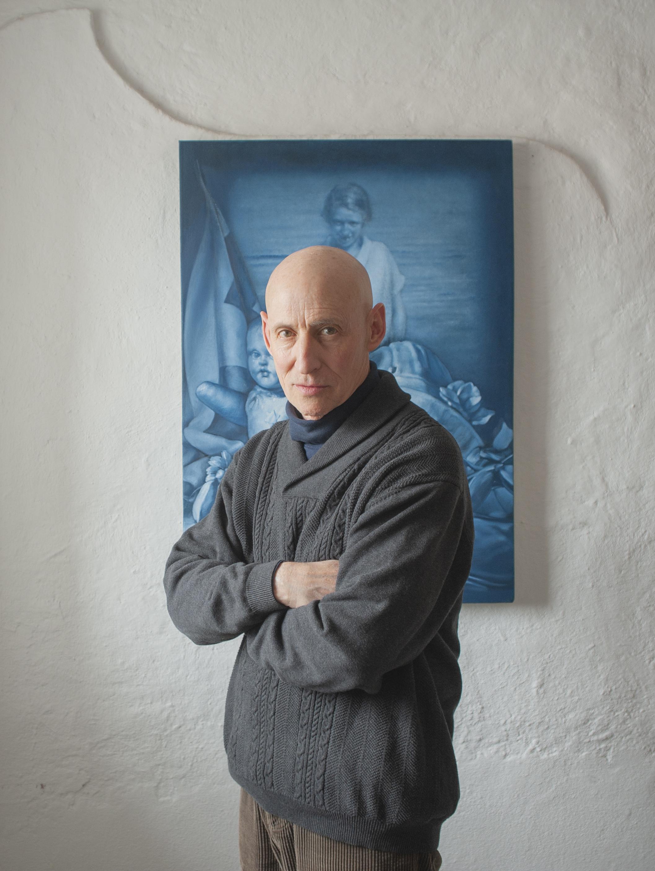 Geoffrey Laurence.jpg