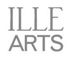 ILLE Arts  171 Main Street Amagansett, NY