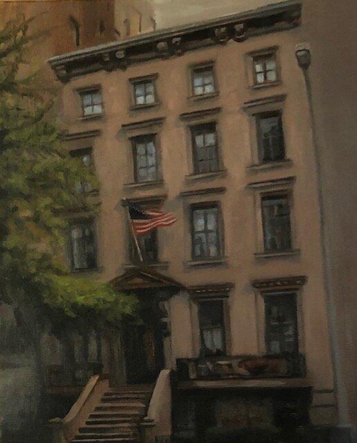 Iconic SCNY.jpg