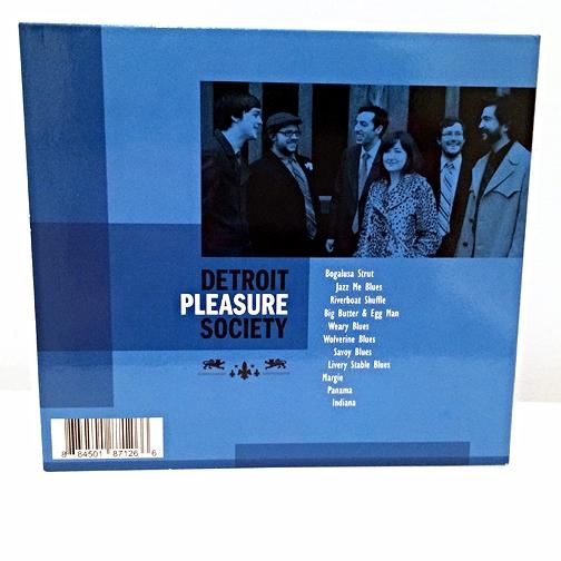 Detroit-Pleasure-Society03.jpg